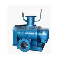 roots blower used for Powder Conveying