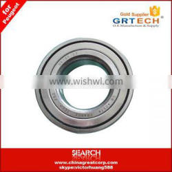 Front wheel hub bearing with cheap price GB40574
