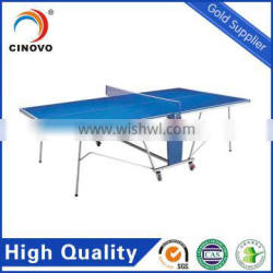 Table Tennis Table-3