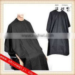 wholesale hairdresscape cape herb and spice