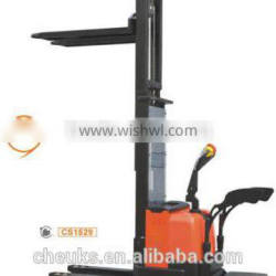 Hot Sale Electric Stacker CS15XX(FFL) Made In China