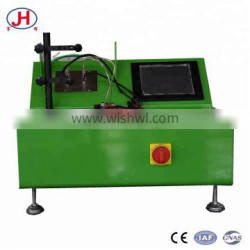 EPS200 common rail fuel injector test bench common rail injector tester