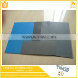 General inquiry about your non asbestos beater sheet 350 degree Non-asbestos Beater Compressed Sheet non asbestos corrugated roo