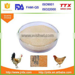 Poultry Toxin Binder for eliminating all kinds of mycotoxin in animal feed