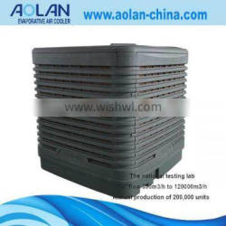 economic air conditioner electric fan air conditioner filters