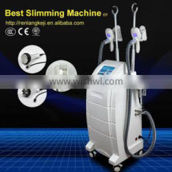 Renlang Beauty Equipment , Cryolipolysis Slimming