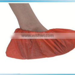 shoe cover/nonwoven shoe cover/boot cover with low price