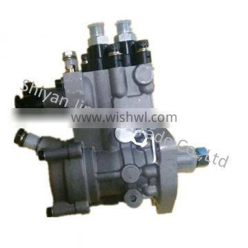 Chery Engine Fuel Injection Pump 0445025015