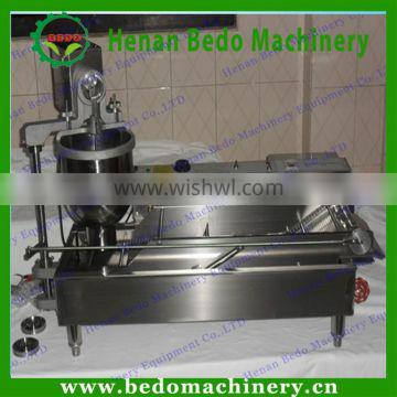 BEDO Brand Hotsell low price hot selling mini donut machine for sale