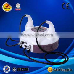 portable cavitation ultrasound device for cosmetic beauty weight loss