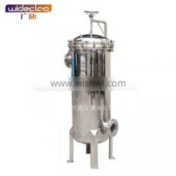 Red wine food grade 304 stainless steel filter