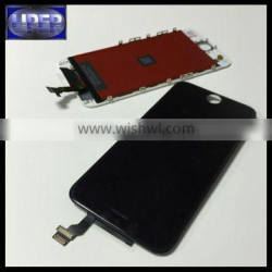 wholesale alibaba display china supplier for iphone 6 lcd touch screen digitizer