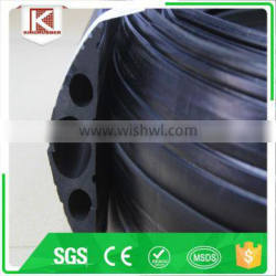 moled heavy duty rubber cable protector Trade Assurance