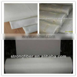 HOT SALE 3732 glassfiber cloth from China