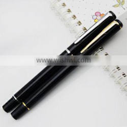metal pen ,metal pen with logo