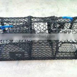 Sell well Norway plastic coated lobster trap pot