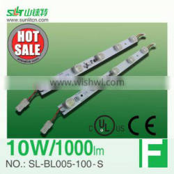 liquid tight connector,wholesale high quality industrial flexible electrical conduit fittings