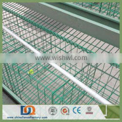 Trade Assurance Alibaba Automatic Feeders Hens Farm House Cages