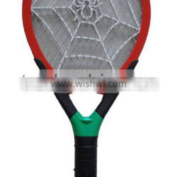 Rechargeable Mosquito Swatter(CWP-24-E)