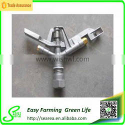 here's sell aluminum irrigation pipe