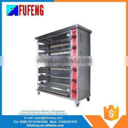 wholesale products chicken rotisserie ovens