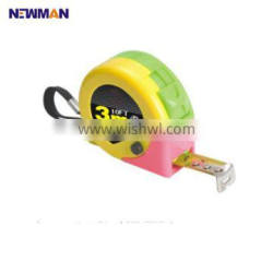 B2049 Reputable Supplier Steel Tape Ruler 3m Factory