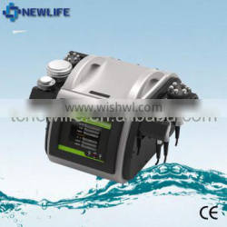 NL-RU501 BEST! portable ultra therapy slimming cavitation ultrasound therapy (CE)