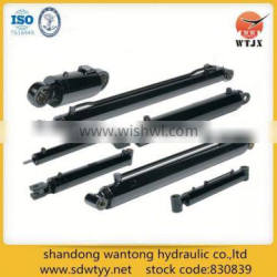 welding cylinder / hydraulic cylinder made in china