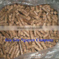 Wood Pellets for heating