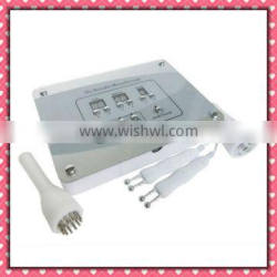 Needle Free Mesotherapy Equipment (F006)