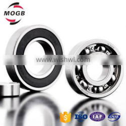 6303 deep groove ball plain bearing