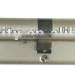 RECC810-70 New electronic cylinder