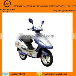 KTN-012 City Electric Bicycle
