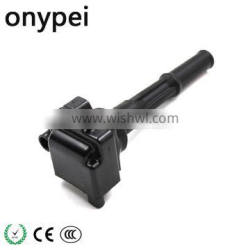 Automotive Spare Parts Ignition Coil 90919-02215 90080-19012 88921336 For Camry