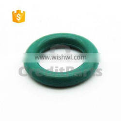 Fuel Injector kit rubber o ring (O-1A) Oring 7.4*2.16mm