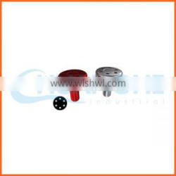 China supplier tire anti-theft screw