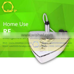 Mini rf machine for home use for skin tightening face lifting