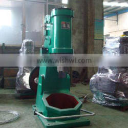 High Precision Metal forging hammer machine, air hammer C41-55KG With low price