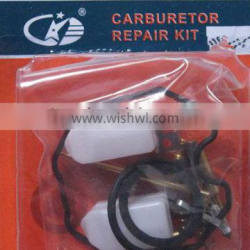 Carburetor Repair Kit For PZ20
