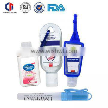 OEM best selling hand sanitizer with good smell