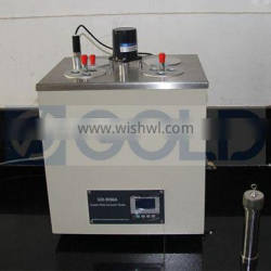 GD-11143 Lubricating Oils Rust-preventing Characteristics Tester