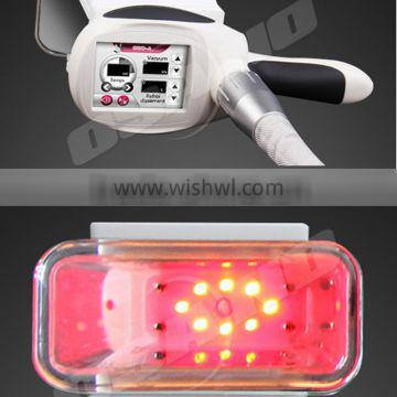 Cryolipolysis Mini Fat Cellulite Reduction Beauty Salon Use Equipment