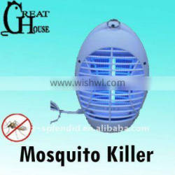 Electronic Flying insect Catcher GH-329B