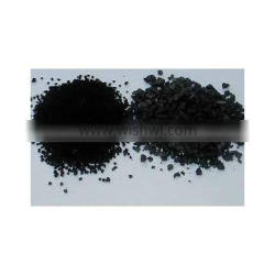 activated carbon manufactures in india