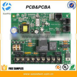 Home Appliance Electronic PCB Circuit Board