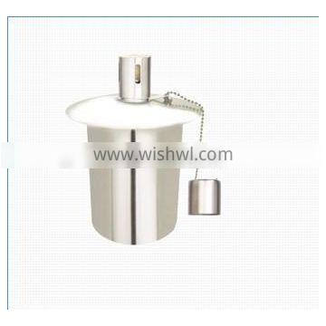 outdoor stainless steel oil lamp 2015