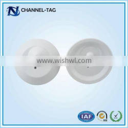 Channel-Tag RF 8.2 mhz eas tag, hard tag, security large tag for garment store