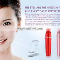 "Best selling home health products Beauty device ""beauty personal care"