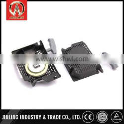 Multifunctional chain saw parts panel saw chain saw starter