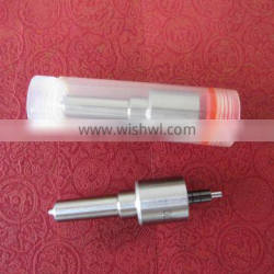 NINE Brand Fuel Injector Nozzle DSLA156P1113+, Nozzle DSLA156P1113+ for 0 445110099/100,0986435041